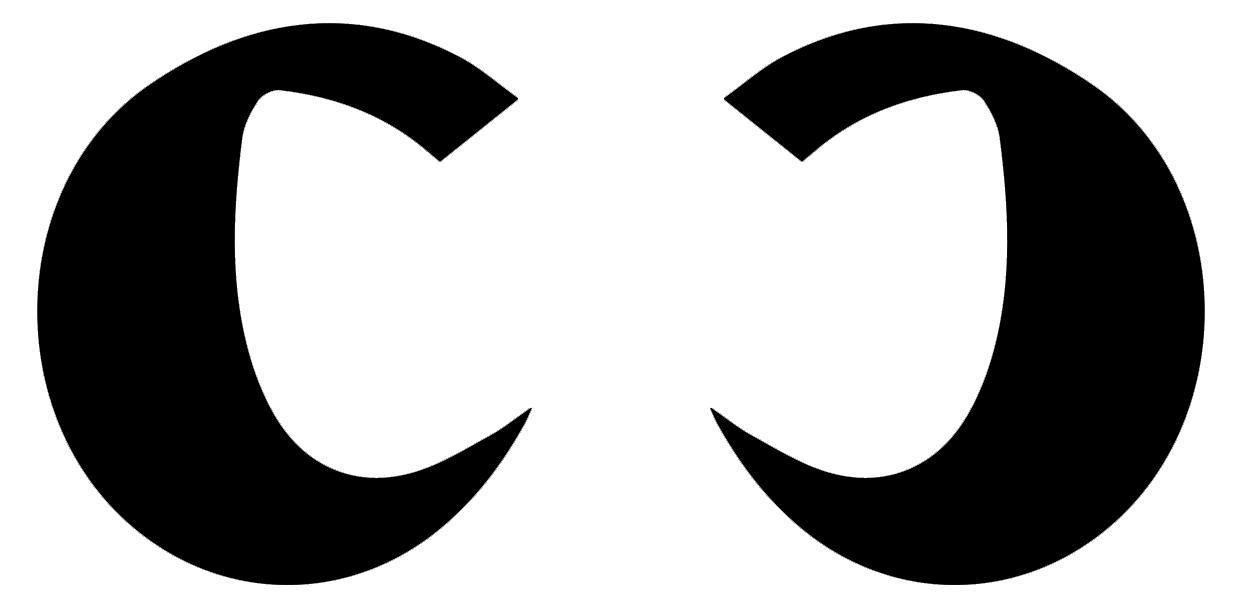 Casa Capra Logo
